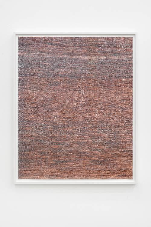christian-schellenberger-ackerstrasse-ink-on-card-75-93-cm-2018