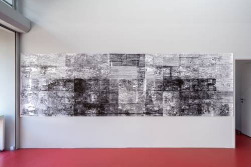 christian-schellenberger_3_all-city-nrg-nach-marzahn-2019-siebdruck-150-x-500-cm