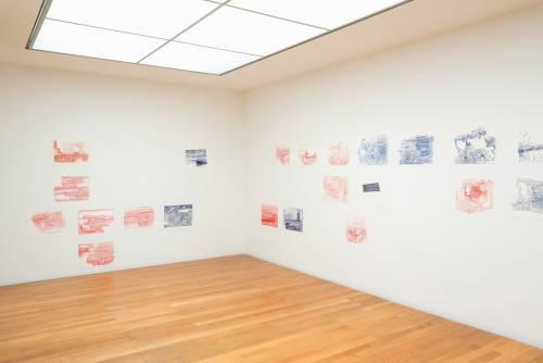 zugzeichnungen-berlin-beijing-installation-view-22-drawings-museum-der-bildenden-kuenste-leipzig-2018