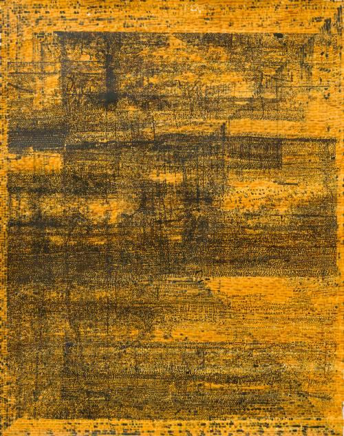 christian-schellenberger-unnoetige-wege-wegen-ueberdruck-vorderseite-siebdruck-permanent-marker-und-tusche-auf-papier-168-x-130-cm-2020-beschnitten
